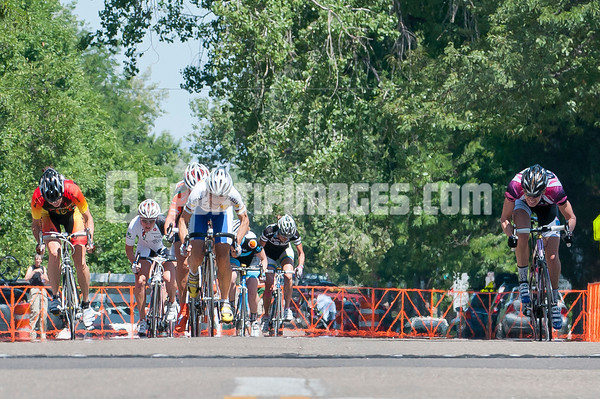 FORT_COLLINS_CYCLING_FESTIVAL-7931