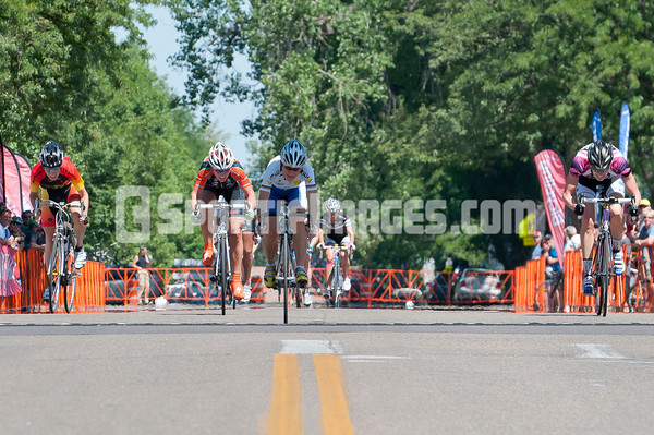 FORT_COLLINS_CYCLING_FESTIVAL-7938