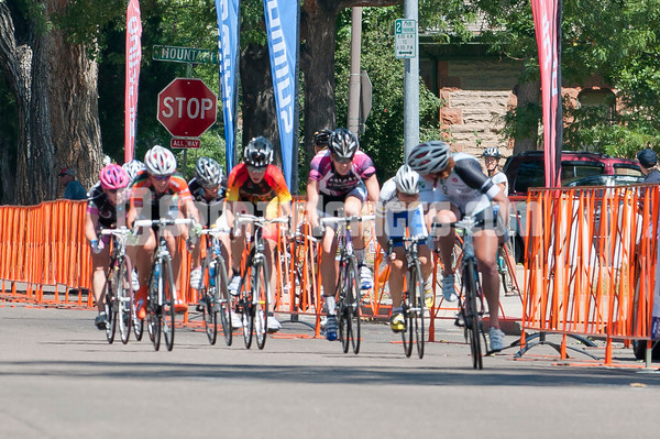 FORT_COLLINS_CYCLING_FESTIVAL-7907