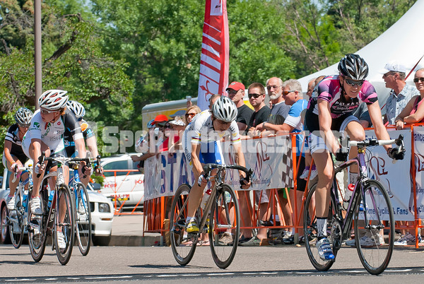 FORT_COLLINS_CYCLING_FESTIVAL-0087