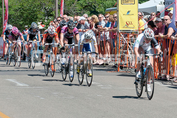 FORT_COLLINS_CYCLING_FESTIVAL-7913
