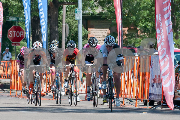FORT_COLLINS_CYCLING_FESTIVAL-7909