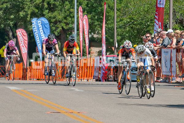 FORT_COLLINS_CYCLING_FESTIVAL-0078
