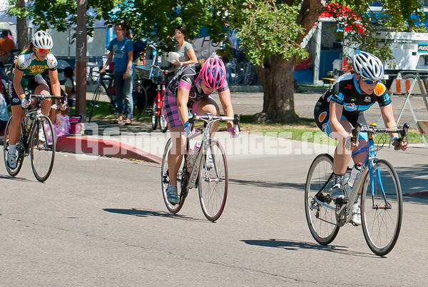 FORT_COLLINS_CYCLING_FESTIVAL-0081
