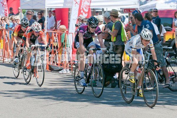 FORT_COLLINS_CYCLING_FESTIVAL-7916