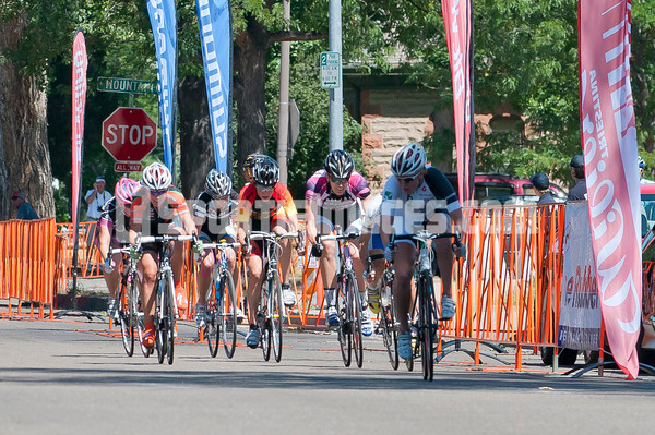FORT_COLLINS_CYCLING_FESTIVAL-7908