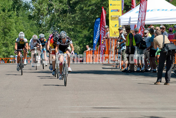 FORT_COLLINS_CYCLING_FESTIVAL-0065