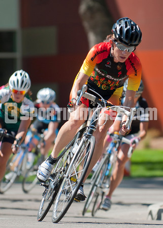 FORT_COLLINS_CYCLING_FESTIVAL-0040