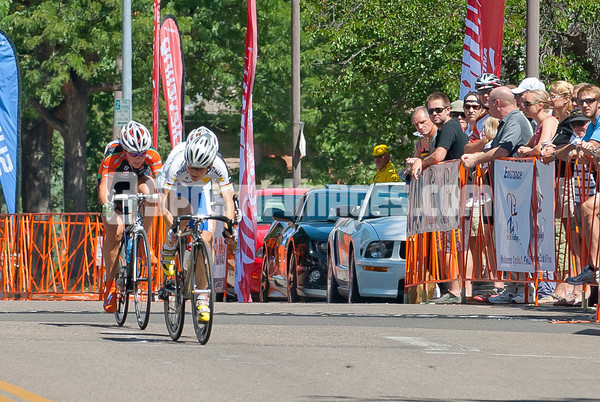 FORT_COLLINS_CYCLING_FESTIVAL-0075