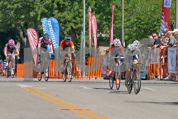 FORT_COLLINS_CYCLING_FESTIVAL-0077