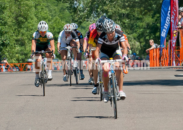 FORT_COLLINS_CYCLING_FESTIVAL-0068