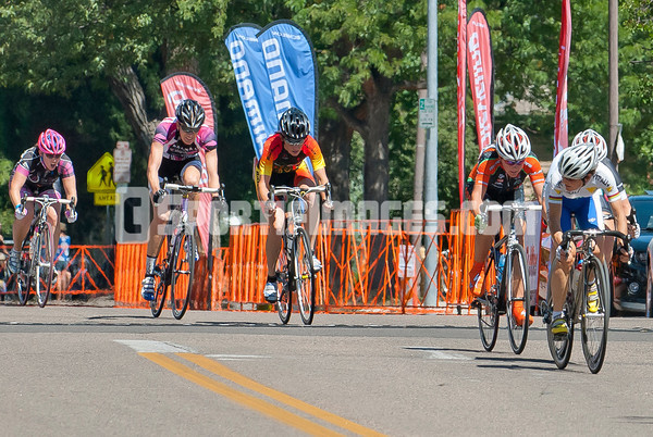 FORT_COLLINS_CYCLING_FESTIVAL-0076