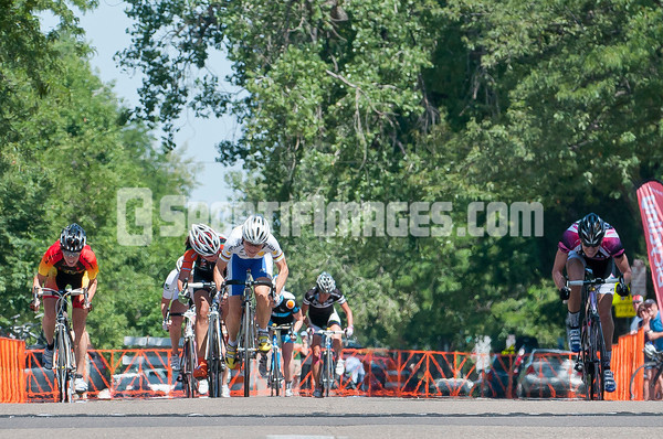 FORT_COLLINS_CYCLING_FESTIVAL-7933
