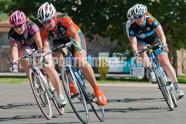 FORT_COLLINS_CYCLING_FESTIVAL-0052