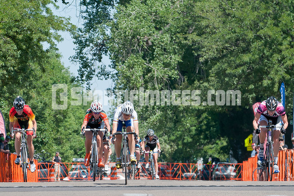 FORT_COLLINS_CYCLING_FESTIVAL-7937