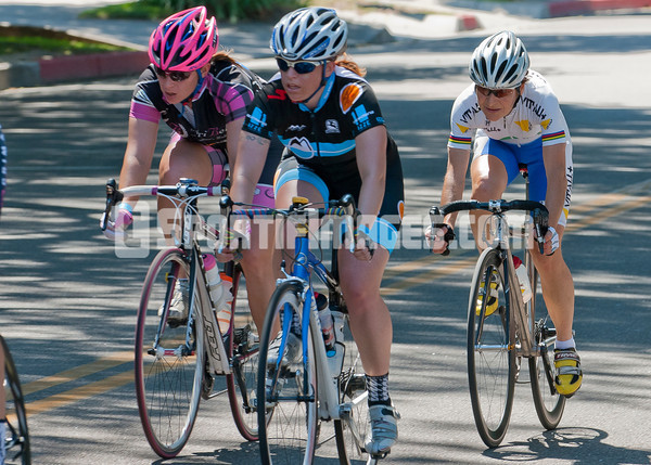 FORT_COLLINS_CYCLING_FESTIVAL-0061