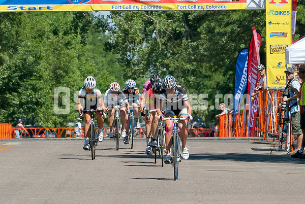 FORT_COLLINS_CYCLING_FESTIVAL-0064