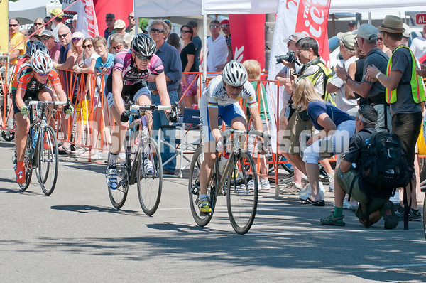 FORT_COLLINS_CYCLING_FESTIVAL-7915