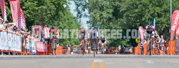 FORT_COLLINS_CYCLING_FESTIVAL-7938-2