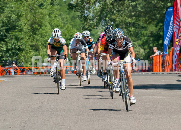 FORT_COLLINS_CYCLING_FESTIVAL-0066