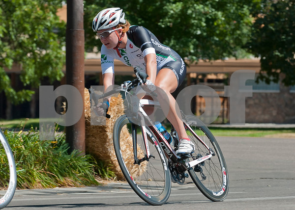 FORT_COLLINS_CYCLING_FESTIVAL-0054