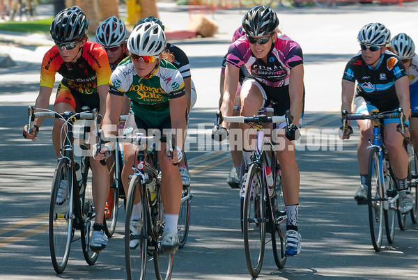 FORT_COLLINS_CYCLING_FESTIVAL-0059