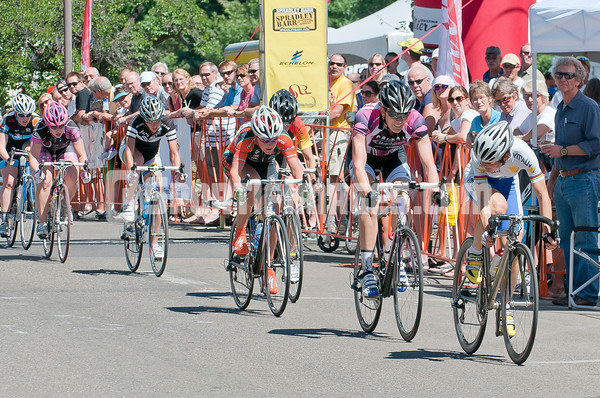 FORT_COLLINS_CYCLING_FESTIVAL-7914