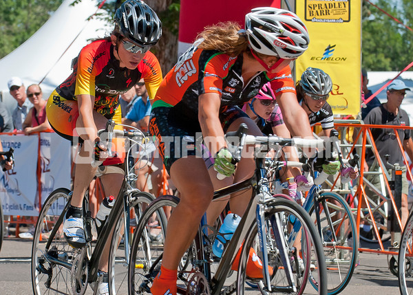 FORT_COLLINS_CYCLING_FESTIVAL-0089