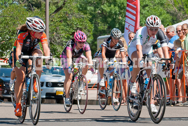 FORT_COLLINS_CYCLING_FESTIVAL-0088