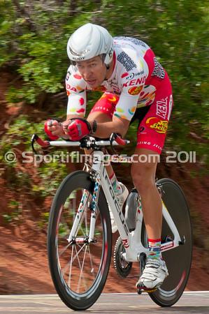 US_PRO_CYCLING_CHALLENGE_PROLOGUE-9179