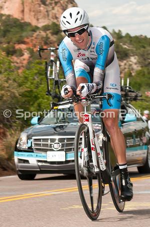US_PRO_CYCLING_CHALLENGE_PROLOGUE-9172