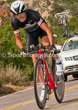 US_PRO_CYCLING_CHALLENGE_PROLOGUE-9175