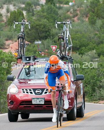 US_PRO_CYCLING_CHALLENGE_PROLOGUE-9201