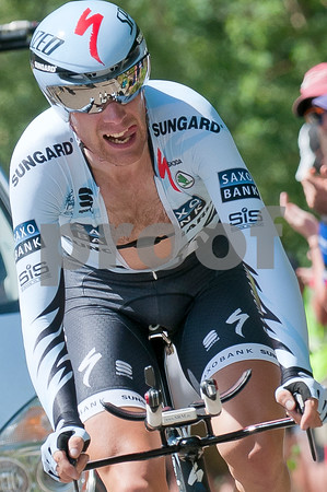 USA_PRO_CYCLING_CHALLENGE_ STAGE_3_TT-9500