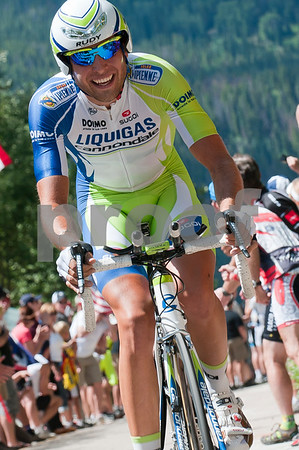 USA_PRO_CYCLING_CHALLENGE_ STAGE_3_TT-9427