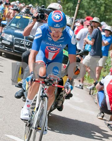 USA_PRO_CYCLING_CHALLENGE_ STAGE_3_TT-9564