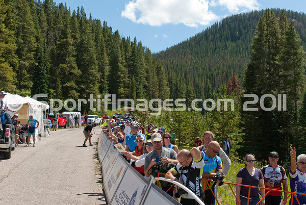 USA_PRO_CYCLING_CHALLENGE_ STAGE_3_TT-0101