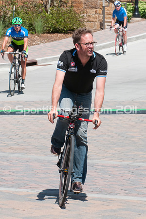 USA_PRO_CYCLING_CHALLENGE_ STAGE_3_TT-9323