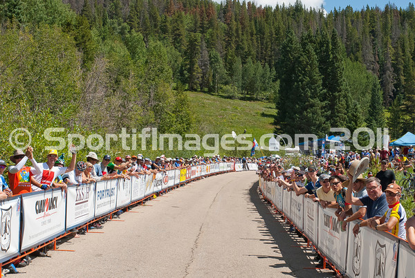 USA_PRO_CYCLING_CHALLENGE_ STAGE_3_TT-0090