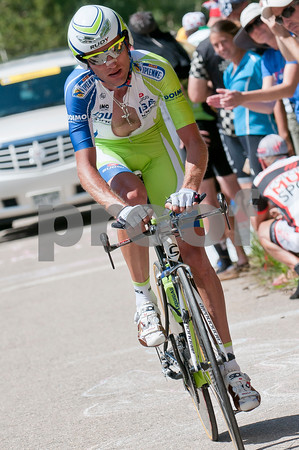 USA_PRO_CYCLING_CHALLENGE_ STAGE_3_TT-9589