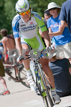 USA_PRO_CYCLING_CHALLENGE_ STAGE_3_TT-9584