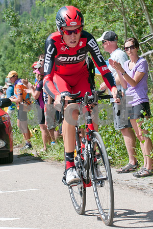USA_PRO_CYCLING_CHALLENGE_ STAGE_3_TT-9540