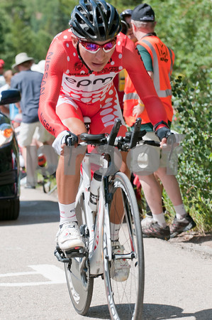 USA_PRO_CYCLING_CHALLENGE_ STAGE_3_TT-9583