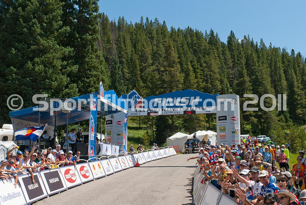 USA_PRO_CYCLING_CHALLENGE_ STAGE_3_TT-0097