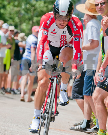 USA_PRO_CYCLING_CHALLENGE_ STAGE_3_TT-9474