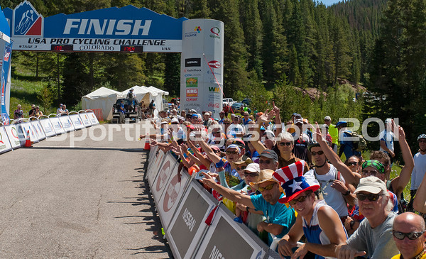 USA_PRO_CYCLING_CHALLENGE_ STAGE_3_TT-0098