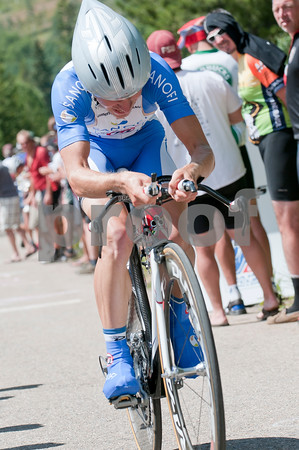 USA_PRO_CYCLING_CHALLENGE_ STAGE_3_TT-9608