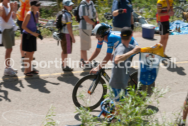 USA_PRO_CYCLING_CHALLENGE_ STAGE_3_TT-0008-3