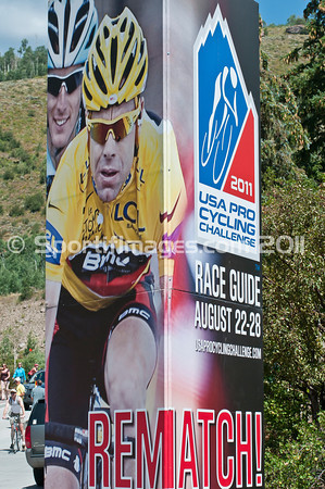 USA_PRO_CYCLING_CHALLENGE_ STAGE_3_TT-9327
