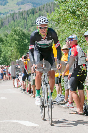 USA_PRO_CYCLING_CHALLENGE_ STAGE_3_TT-9560